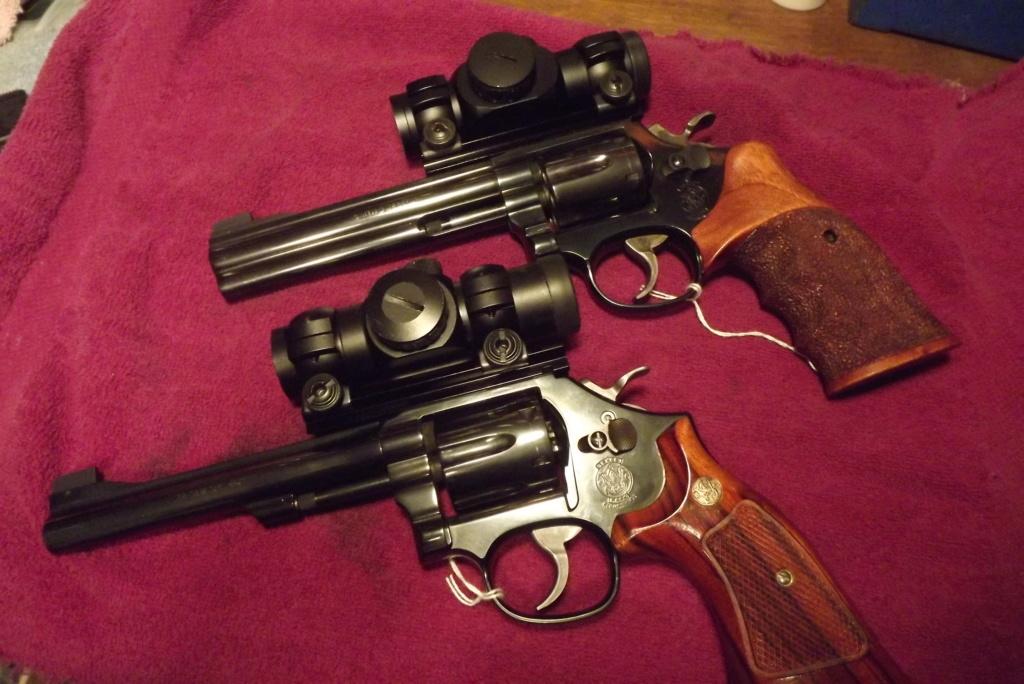 Revolver for DR? Dscf1020