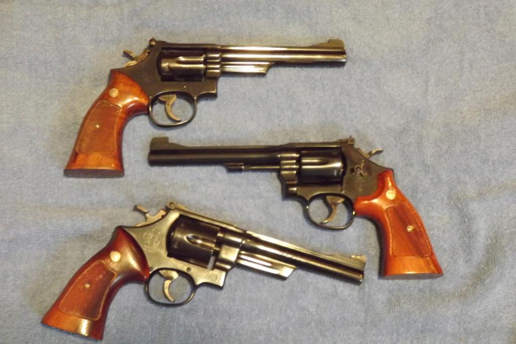 DR revolver Lens_b14