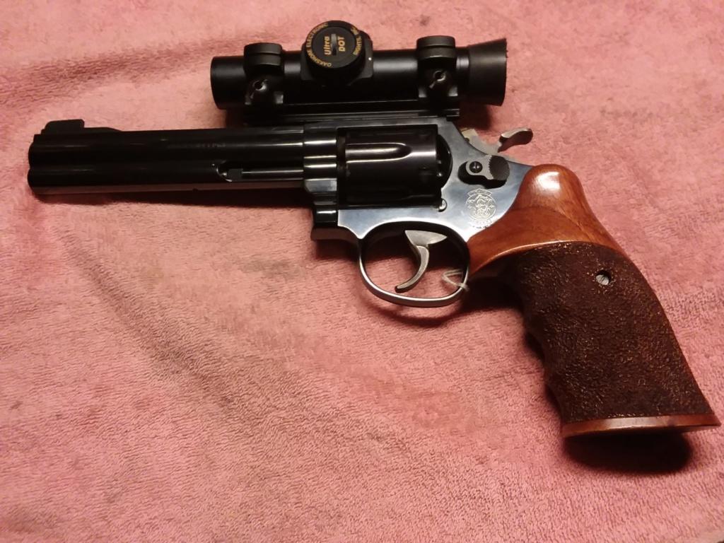 Revolver grips? Nills_10
