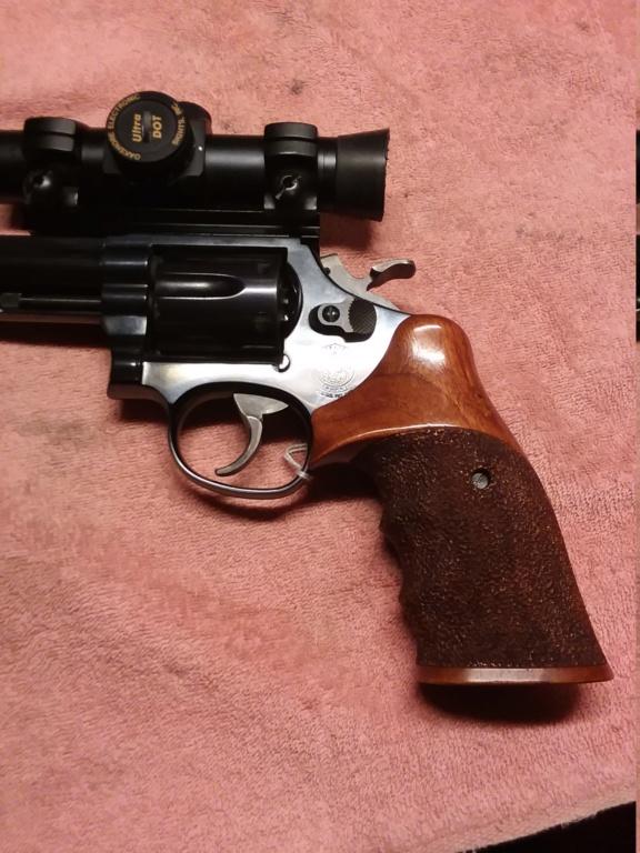 Revolver grips? Nills_11