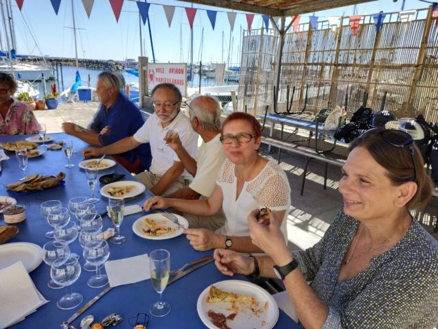 Festu 2018 à Marseillan - dimanche 23 septembre à midi + - Page 2 Img_2012