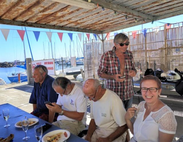 Festu 2018 à Marseillan - dimanche 23 septembre à midi + - Page 2 Img_2013