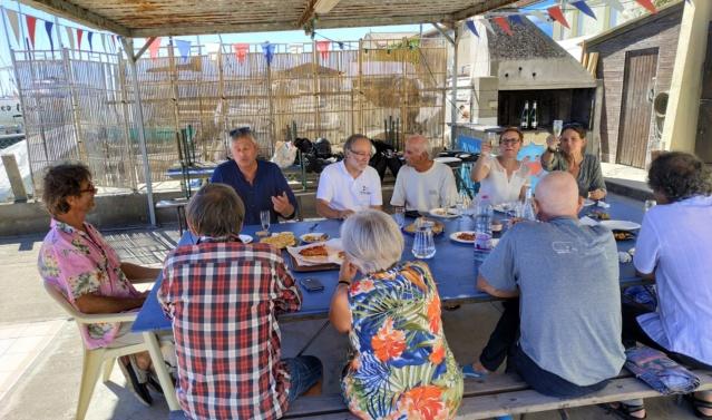Festu 2018 à Marseillan - dimanche 23 septembre à midi + - Page 2 Img_2015