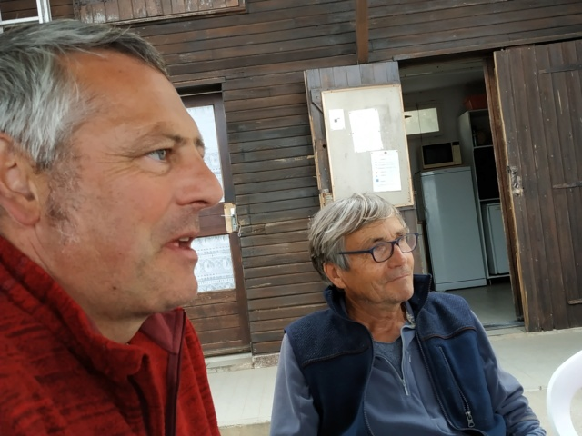 Festu Marseillan octobre 2019 - Page 2 Img_2029