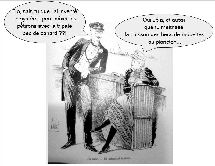 La voile c'est la galère - Page 2 Potiro10