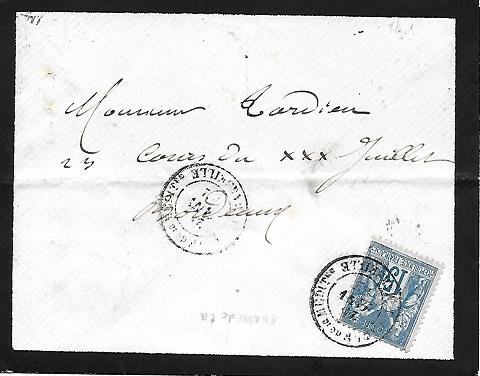 ESCADRE DE LA MÉDITERRANÉE 188210
