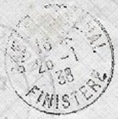 Arsenal de Brest Arsena11