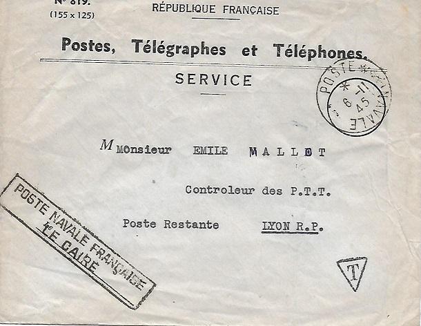 N°69 - Bureau Naval du Caire Le_cai12