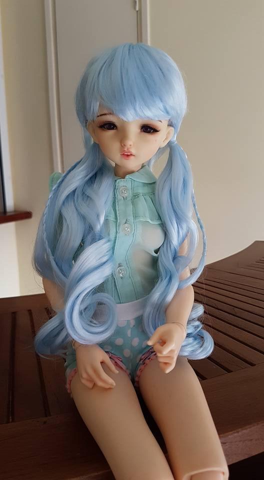 [Vente] Yayoi Fullset / wig (lullaby et autres) / yeux (DD & AP) 30441610