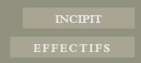 Tag html sur Never Utopia - graphisme, codage et game design Fiche_10