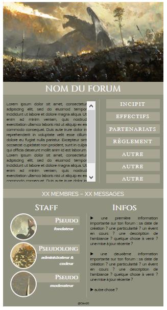 Tag html sur Never Utopia - graphisme, codage et game design Fiche_12