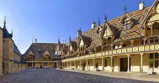 WE en Bourgogne les 22 et 23 juin 410