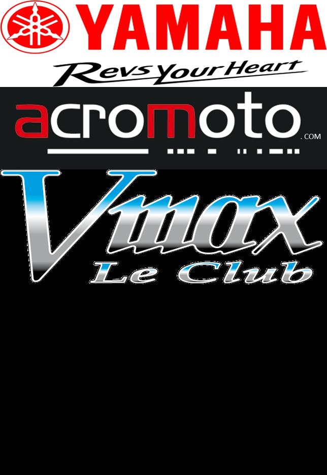 acromoto et Vmax Le Club  Image110