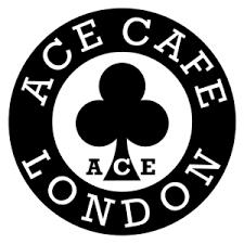 WE de 3 jours en Angleterre ACE café & Brighton Images10