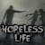 Hopeless Life