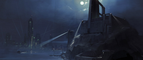 Traque croisée à Gotham City Captur10