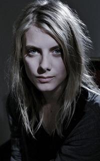 Emma Bennett