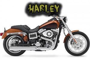 [Dés] Étape forcée - 15/04/2035 - Page 2 Harley11