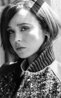 Ivy Lockhart