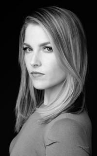 Jena Higgins