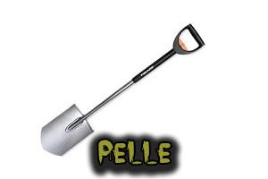 [Dés] Hopeless - 10/04/35 Pelle11