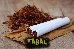 [Dés] Hopeless - 10/04/35 Tabac11