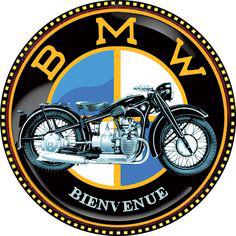 bonjour du 83 Logo_b14