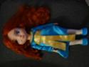 Disney Animator's Collection (depuis 2011) - Page 4 Dsc03622