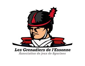 Les Grenadiers de l'Essonne (Nouveau Forum)