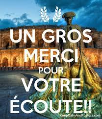CAGNOTTE FRAIS VETERINAIRE POUR LES LOULOUS DU REFUGE - Page 12 2412
