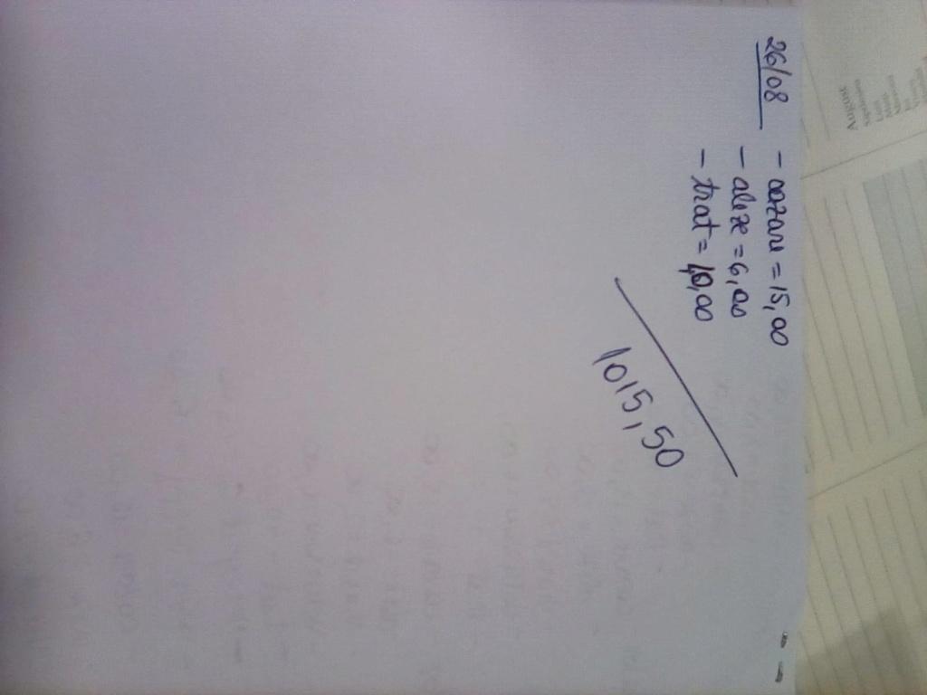 CAGNOTTE FRAIS VETERINAIRE POUR LES LOULOUS DU REFUGE - Page 10 40390710