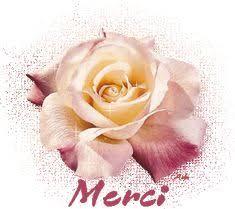 Affiches faites par Marion - Page 2 Image416