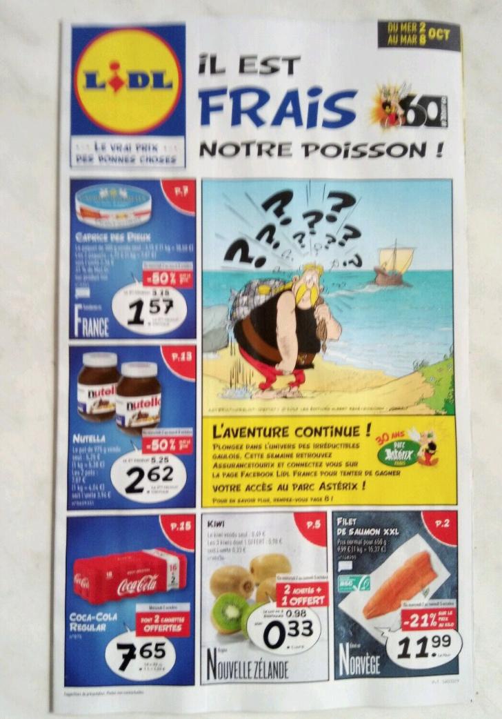 acquisitions Chomonix - Page 25 Captur12
