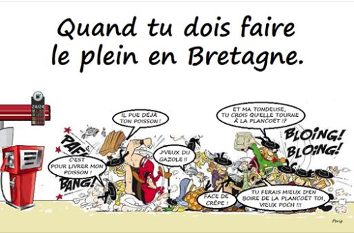 asterix mais achat - Page 23 Captur54