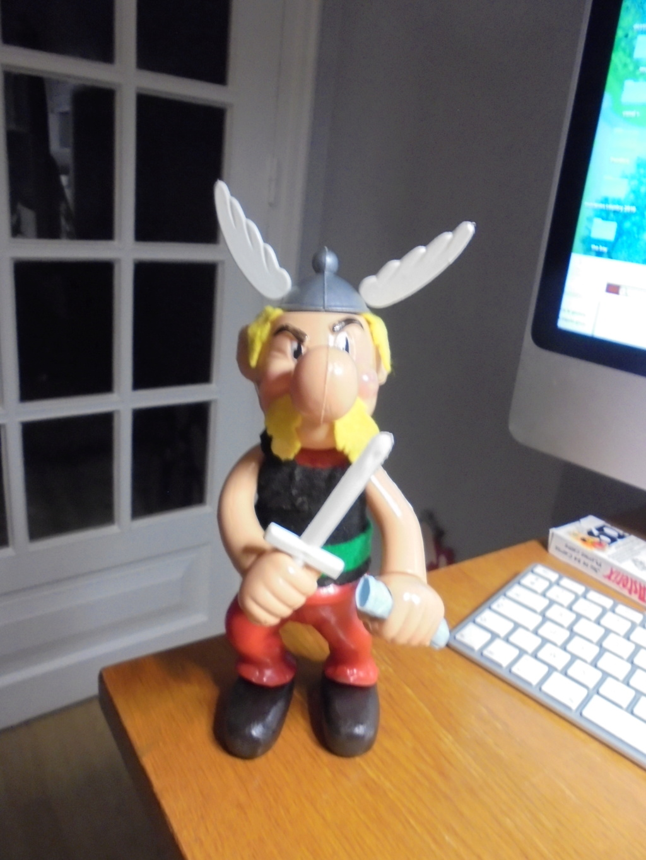 asterix mais achat - Page 19 Dsc03710