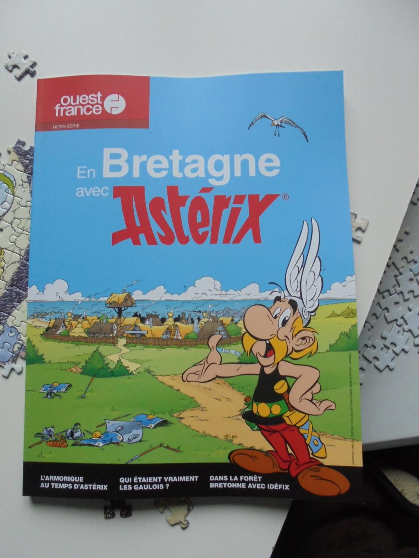 asterix mais achat - Page 19 Dsc03713