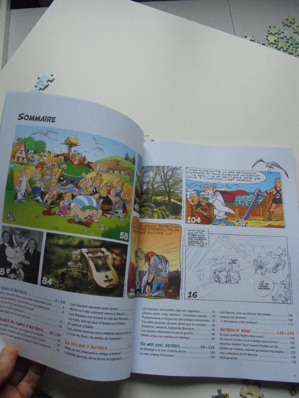 asterix mais achat - Page 19 Dsc03714