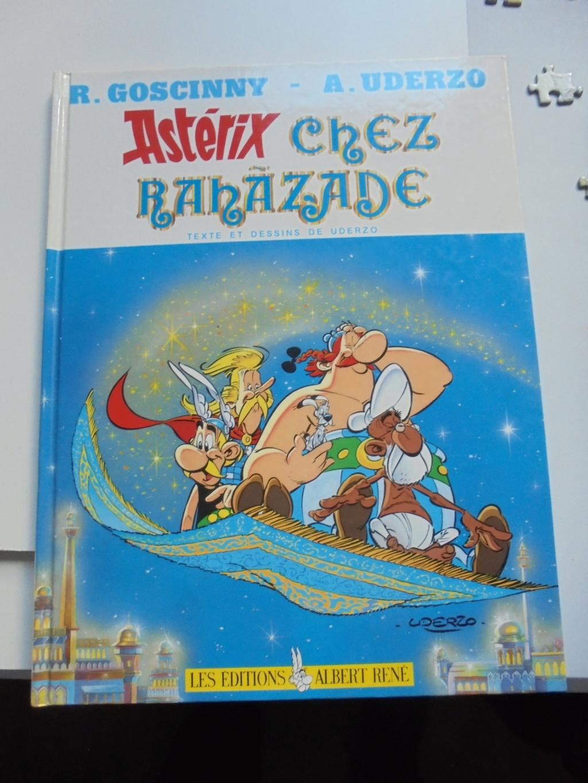 asterix mais achat - Page 20 Dsc03720