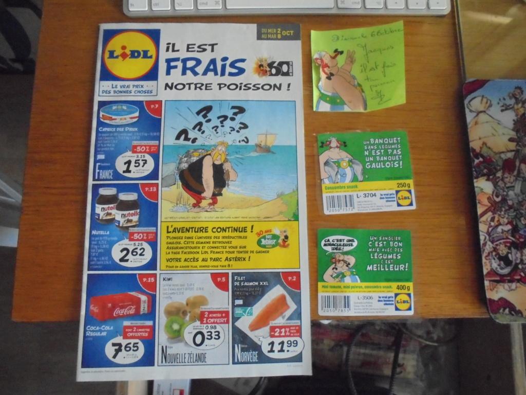 asterix mais achat - Page 20 Dsc03836