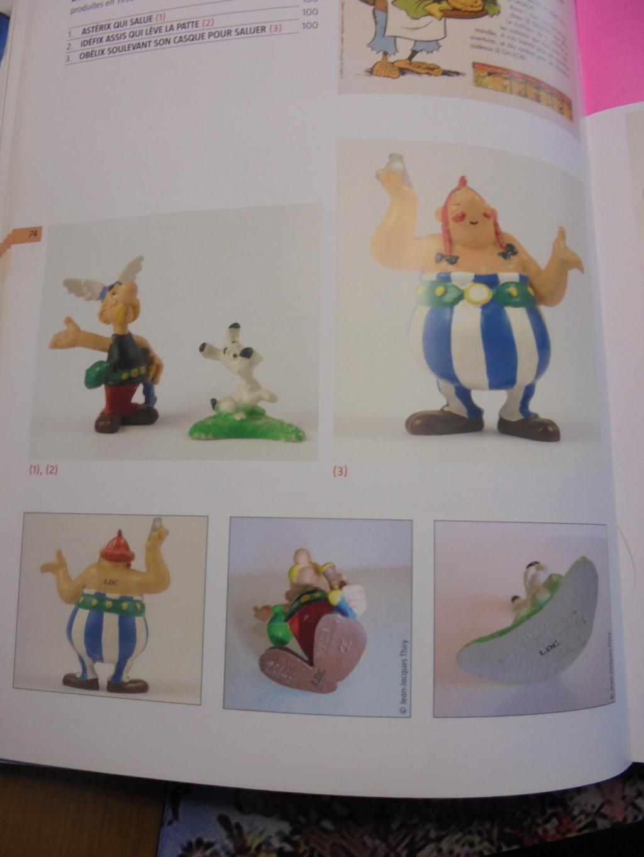 asterix mais achat - Page 20 Dsc03845