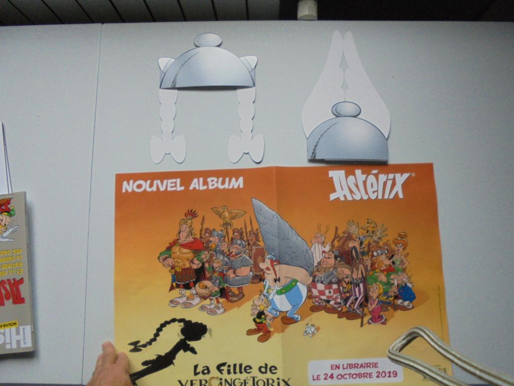 asterix mais achat - Page 21 Dsc03853