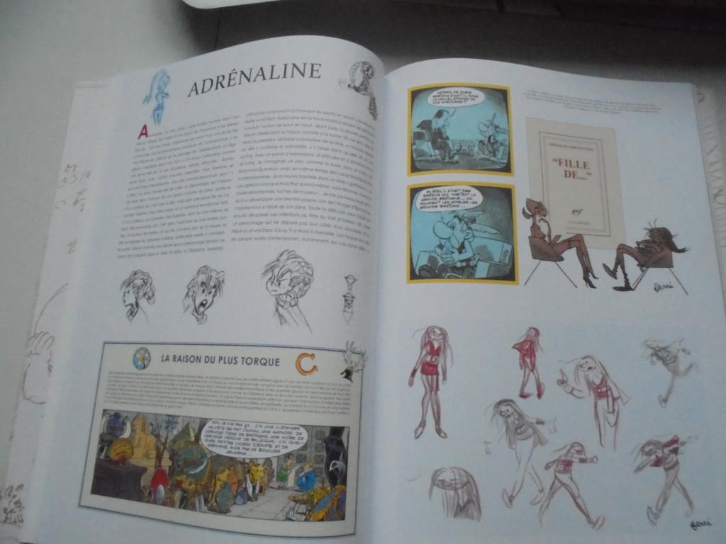 asterix mais achat - Page 21 Dsc03855