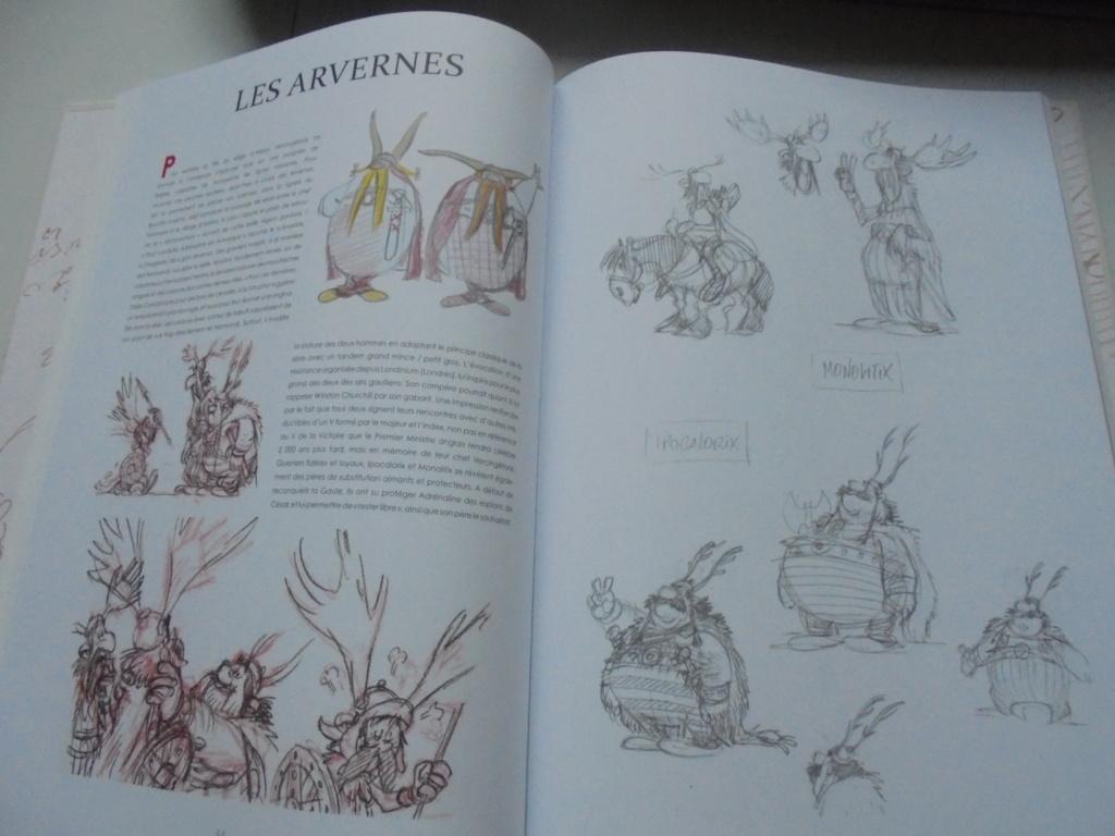 asterix mais achat - Page 21 Dsc03857