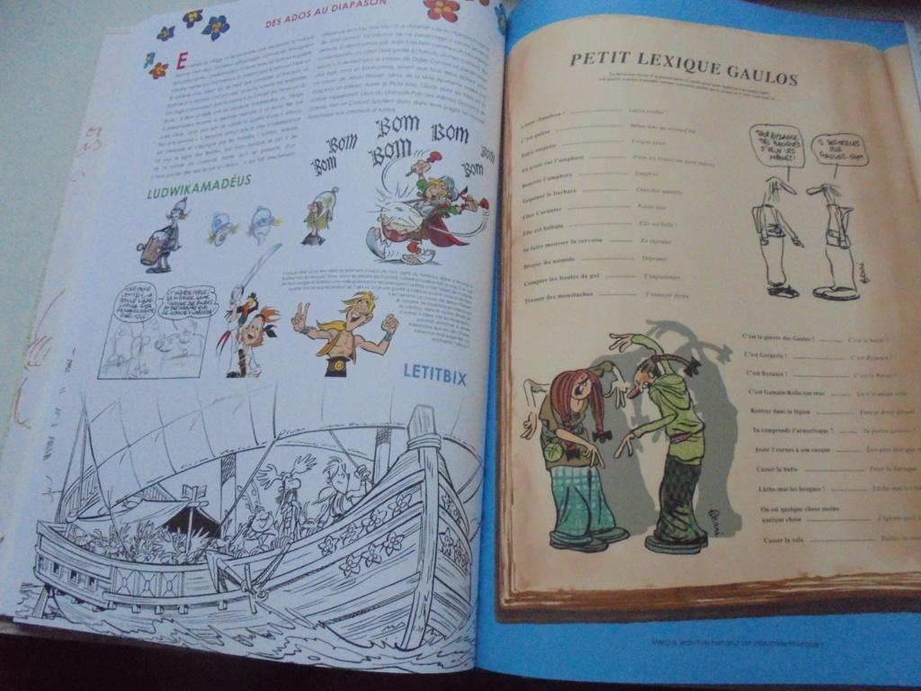 asterix mais achat - Page 21 Dsc03858