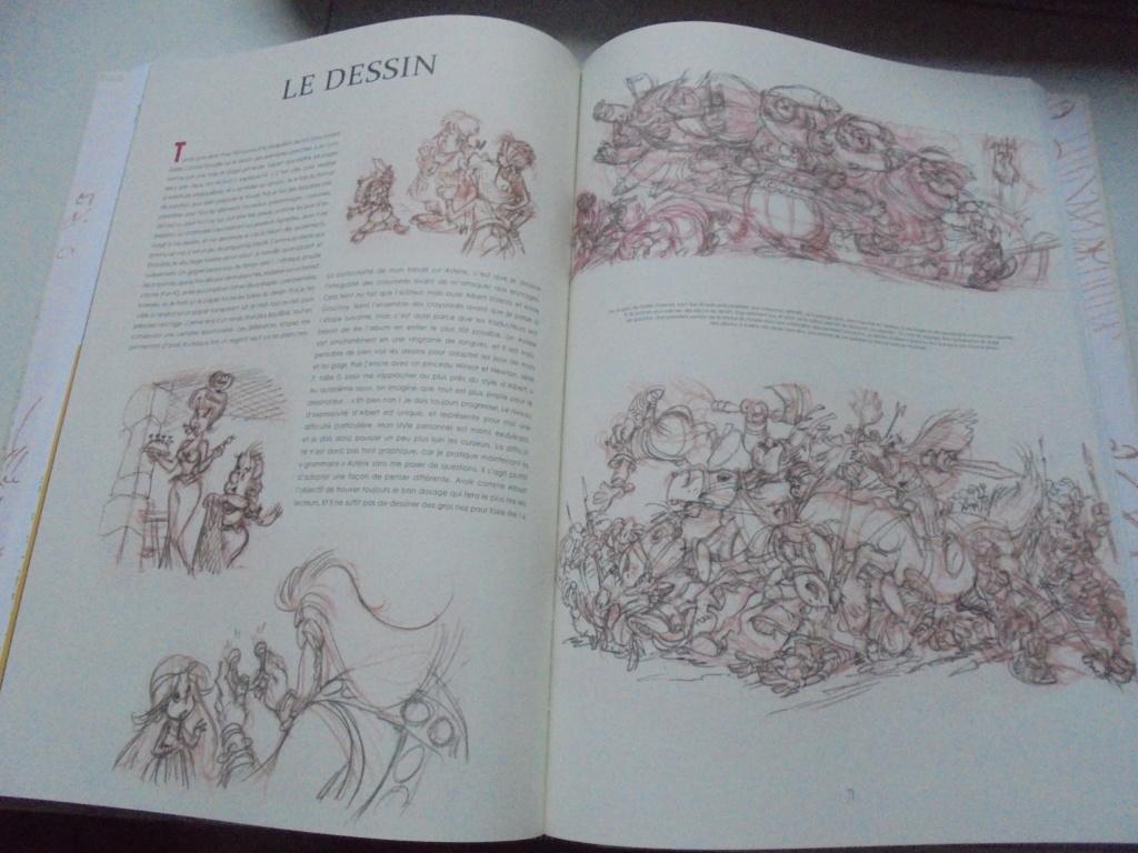 asterix mais achat - Page 21 Dsc03860