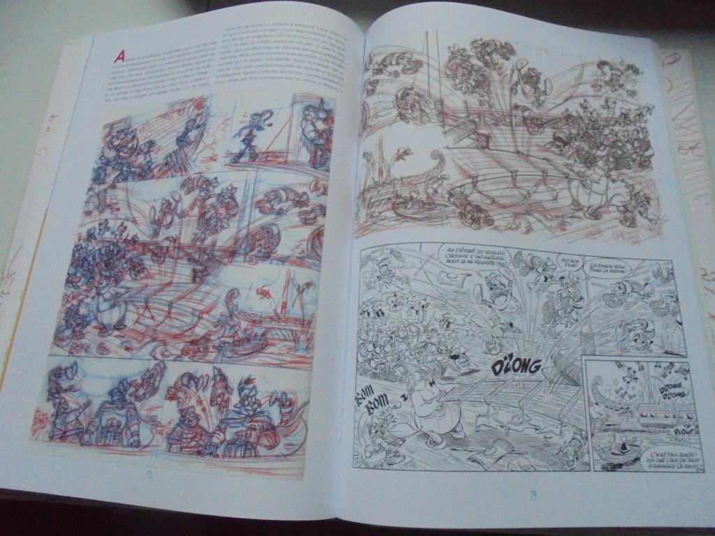 asterix mais achat - Page 21 Dsc03861