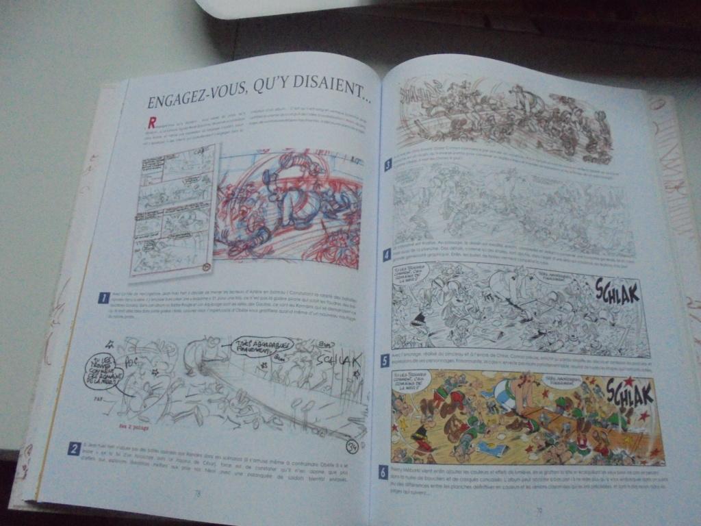 asterix mais achat - Page 21 Dsc03862
