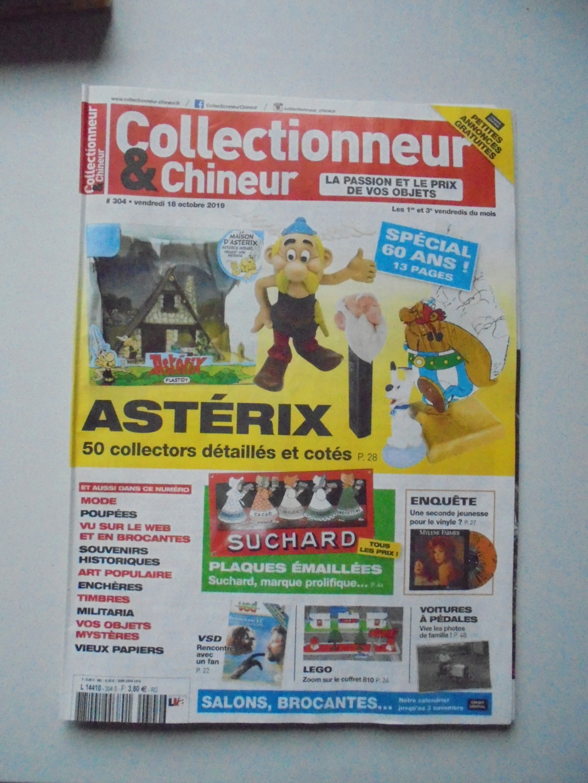 asterix mais achat - Page 21 Dsc03864