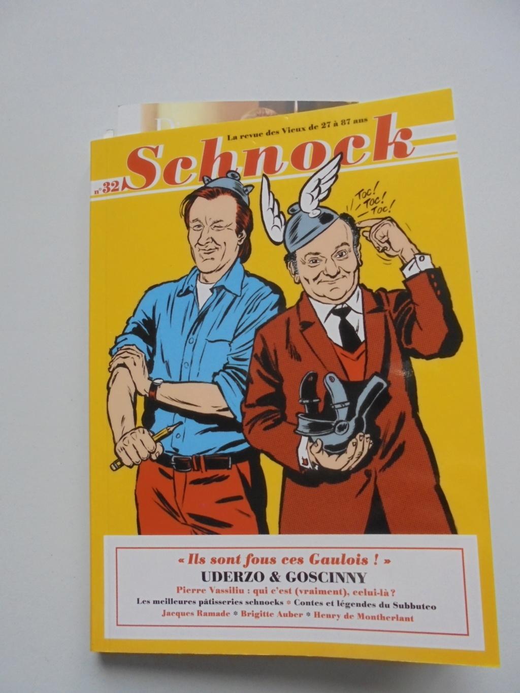 asterix mais achat - Page 22 Dsc03869