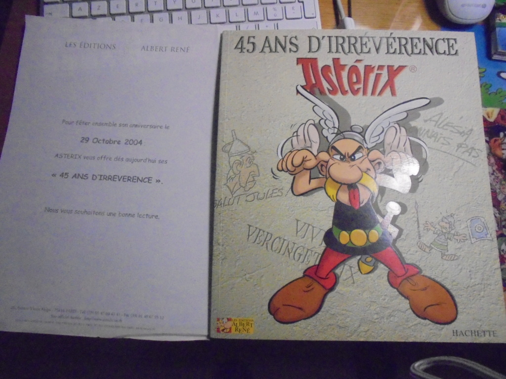 asterix mais achat - Page 22 Dsc03872